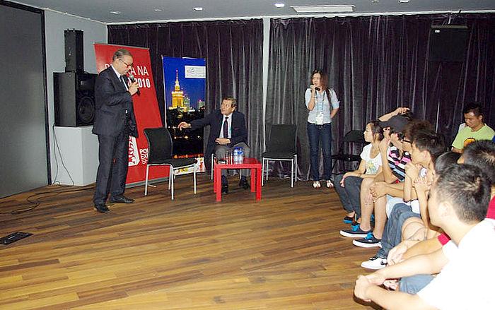 Expo Stands Krzysztof Sobiech : Paih paiiiz s newsletter