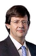 Pedro Soares dos Santos Dyrektor Zarządzający (CEO) i Członek Zarządu Grupy Jerónimo Martins