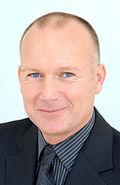 Walter Kadnar Director General IKEA Retail