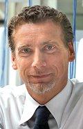 Antonio Melone,<BR>Dyrektor Generalny ds. Produkcji, Indesit Company Polska