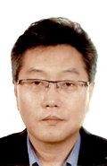Kye Soo Park, President of Pearl Stream