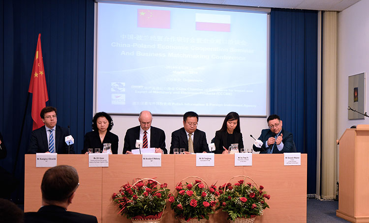 zhejiang poland matchmaking forum About us mission polish donors forum is an association of independent  grantmaking organizations operating in poland with an aim to support public.