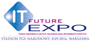 IT Future EXPO 2016