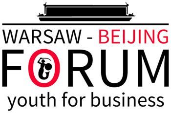 Warsaw-Beijing Forum: Youth for Business