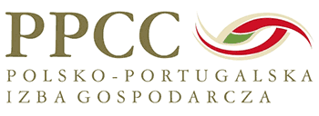 Forum Polska-Portugalia- Angola-Brazylia - Mozambik