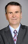 Dariusz Sapiński, Prezes Zarządu Grupy MLEKOVITA