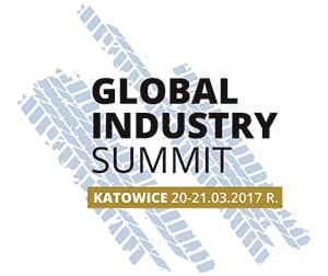 Global Industry Summit 2017
