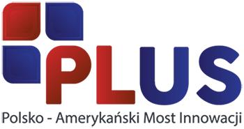 Polsko-Amerykański Most innowacji