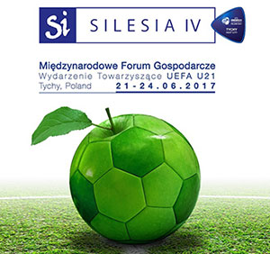 Si Silesia IV