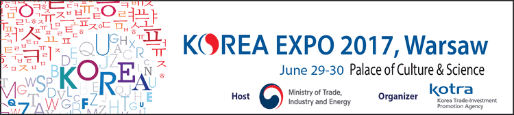 Korean EXPO 2017