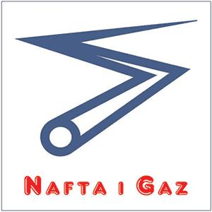 Międzynarodowa Konferencja i Wystawa ''NAFTA-GAZ-CHEMIA''