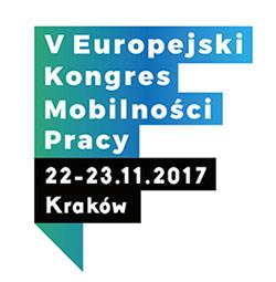 Europejski Kongres Mobilności