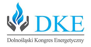 III  Kongres Energetyczny Bezpieczeństwo ,transformacja, efektywność