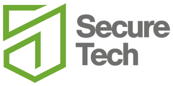 SecureTech Congress