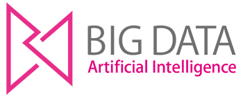 Big Data & AI Congress