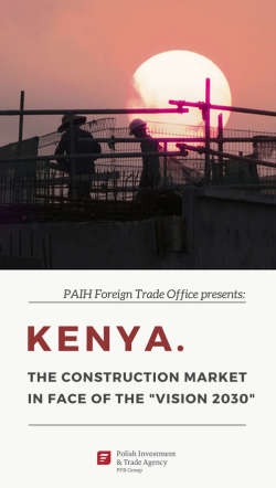 1517517837~PAIH Nairobi Report - Construction Market in