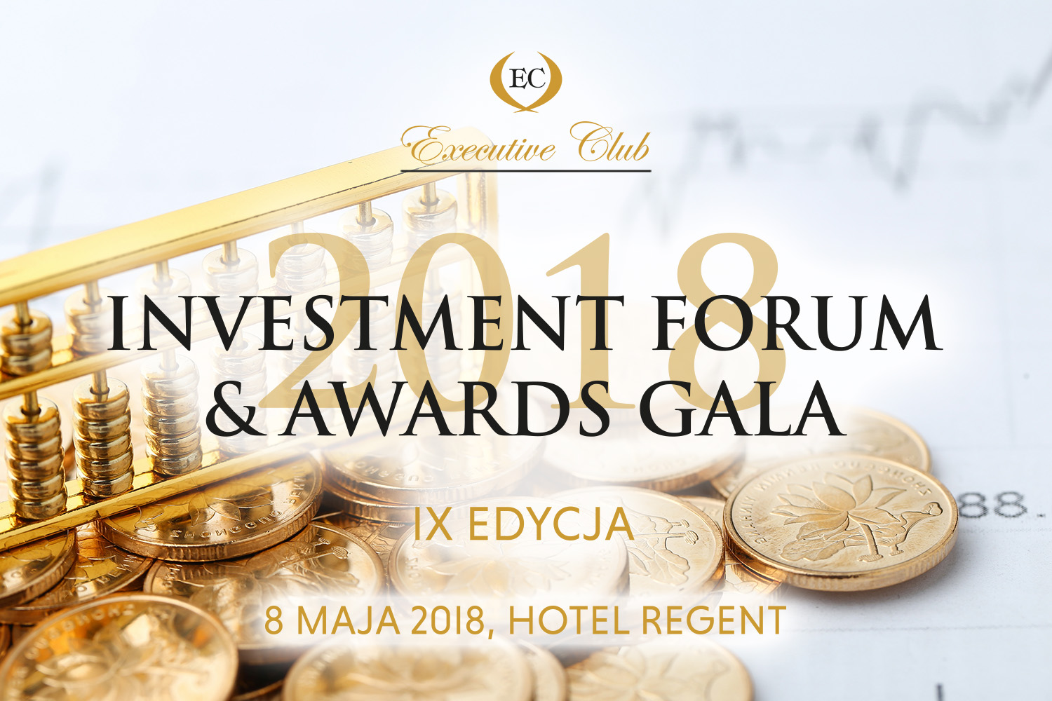 20180405_Investment Forum & Awards Gala