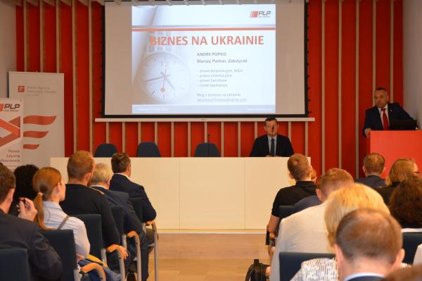 20180420_Konferencja_Ukraina_1