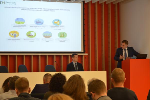 20180420_Konferencja_Ukraina_2