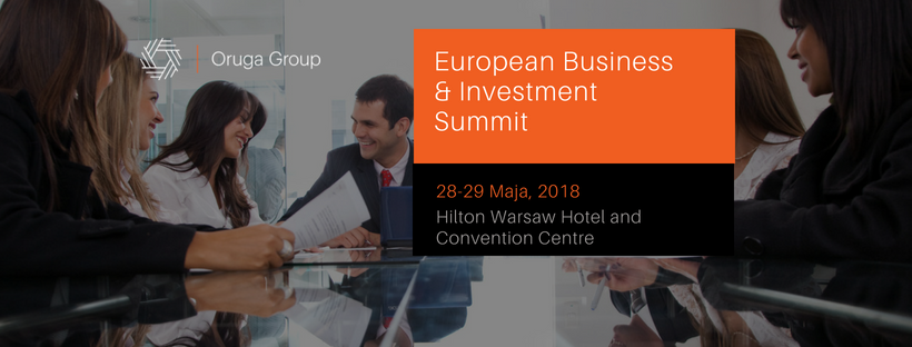20180521_European Business and Investment Summit