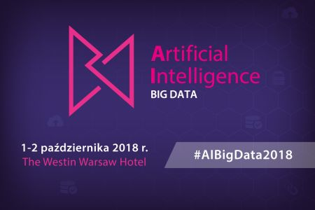 9. AI & Big Data Congress