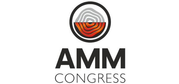 AMM Congress logo