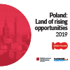 Poland: Land of rising opportunities 2019