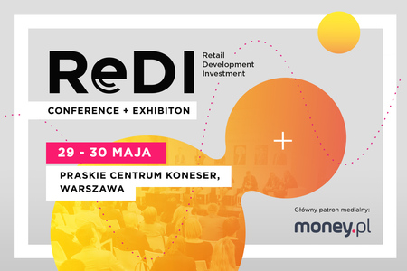 ReDI 2019 Conference & Exhibition