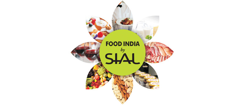 Food India by SIAL