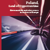 Poland - Land of Opportunities