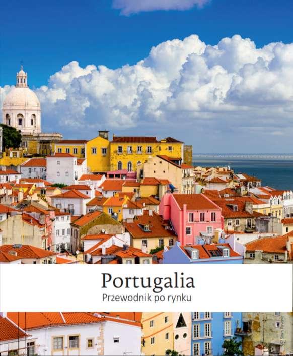 celne w Portugalii przyjaciele z korzyściami, spotykając się z kimś innym