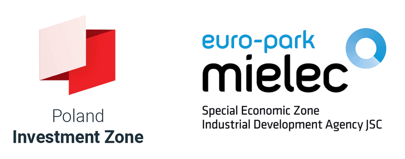 Special Economic Zone EURO-PARK MIELEC