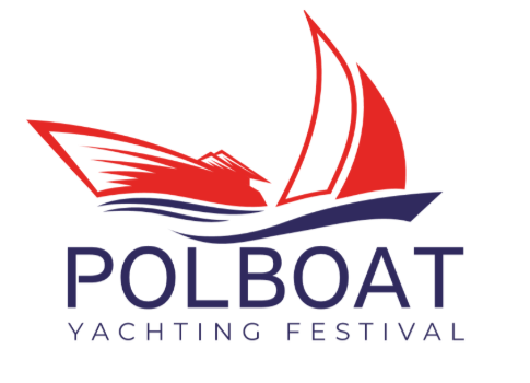 Logo_Polboat