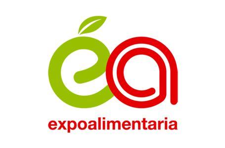 ExpoAlimentaria logo