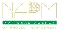 National Agency of Project Management