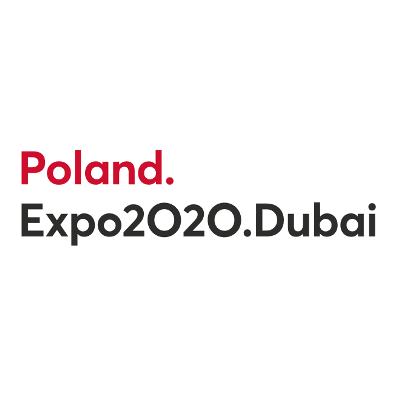 Poland.Expo2020.Dubai