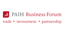 PAIH BUSINESS FORUM 2019