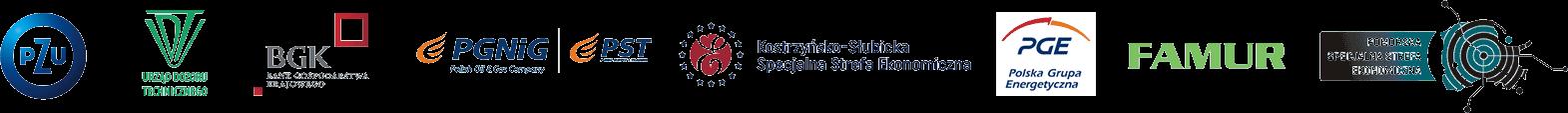 Główni partnerzy strategiczni innowacyjnej Polski na Hannover Messe 2017